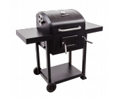 Гриль Char-Broil Performance Charcoal 580